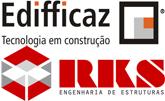 Edifficaz_RKS